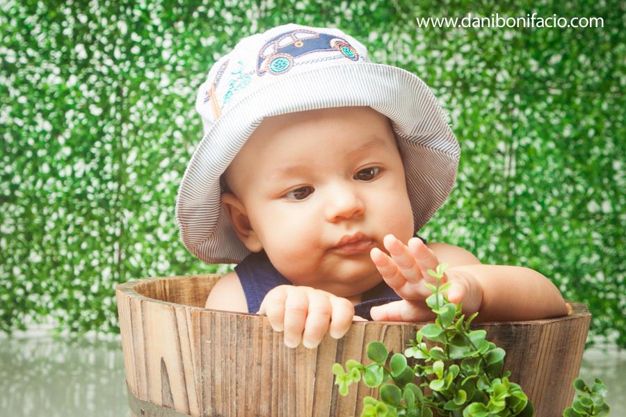 danibonifacio-book-ensaio-fotografia-familia-acompanhamento-bebe-estudio-externo-newborn-gestante-gravida-infantil218