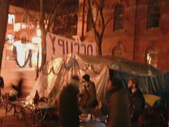 occupy-Christmas-06