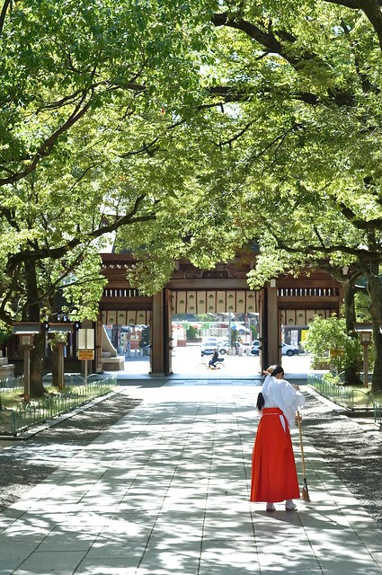 110915_minatogawa-shrine01-2