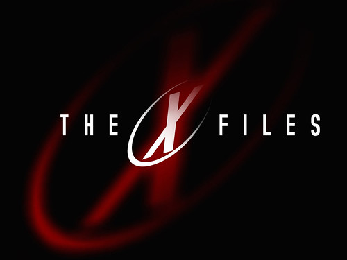 X_Files_Wallpaper_3_by_SolidAlexei