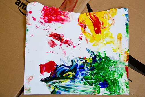 fingerpainting-4