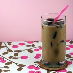 Iced Coffee18