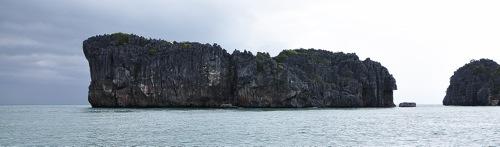 Ang Thong- Thailand, Koh Samui (15 of 51)