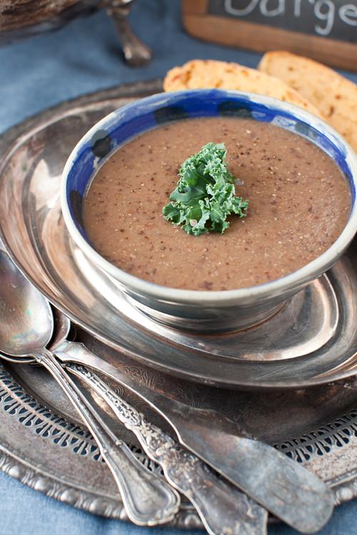 Black_Bean_Soup_3