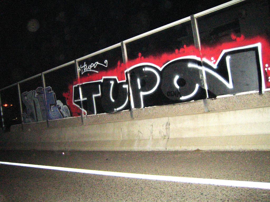 TupA--------------------roads------------------------------