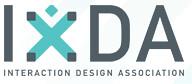 IXDA awarded Windows Phone 7.5 with interaction award