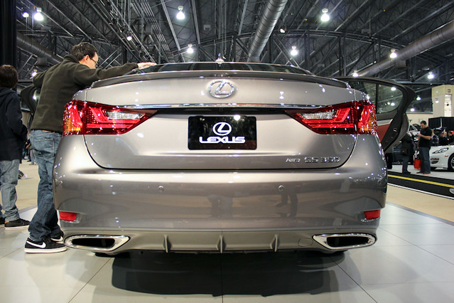 Auto Show 2012 054