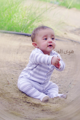 """A mother understands what a child does not say."" by Hawa Alain ♥ @AlAinTHEUAE"