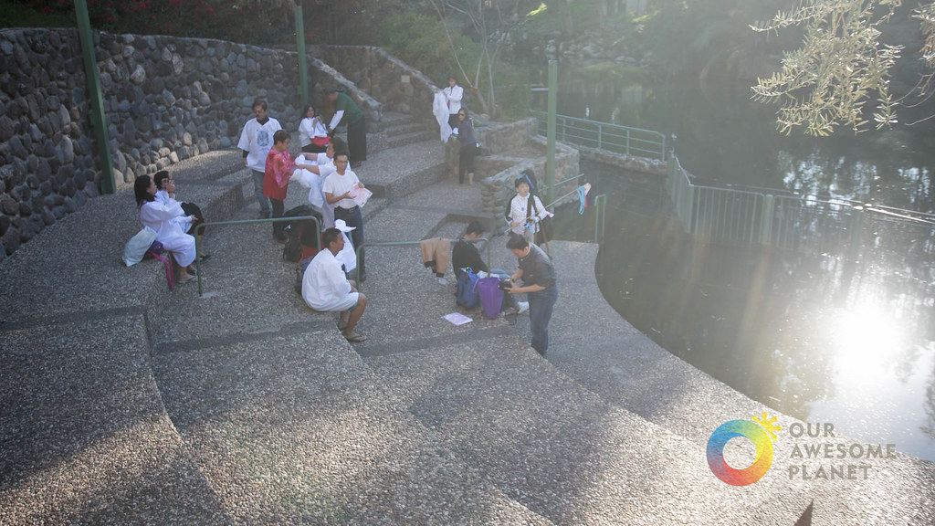 Day 3- Renewal of Baptism Vows at Jordan River - Our Awesome Planet-12.jpg