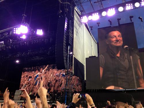 07 Y por fin Bruce