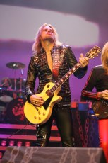 Judas Priest & Black Label Society-5033