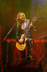 Judas Priest & Black Label Society-5071