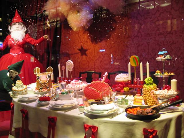 Stockholm Christmas 2011 (25)