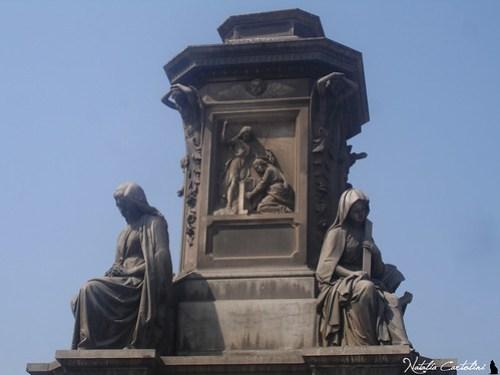 Cementerio Presbiterio Maestro
