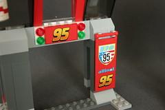 8679 Tokyo International Circuit 12