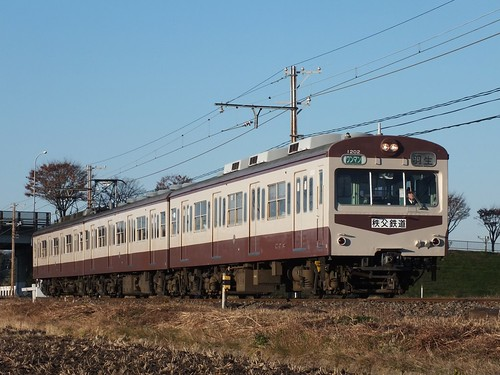 DSCF6992