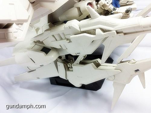 MSIA Dendrobium RX-78GP03 Gundam Figure Rare 2001 (82)