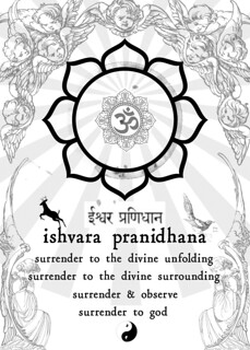 Hinduism – Page 152 – Ramani's blog