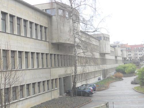 Geologisches Institut