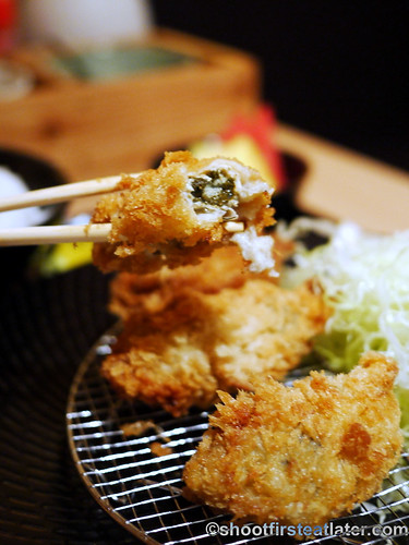 fried jumbo oysters-1