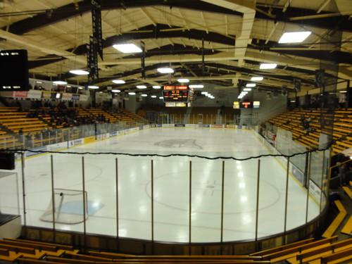 Lawson Arena