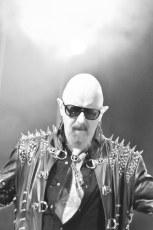 Judas Priest & Black Label Society-5007