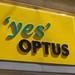 Optus Store