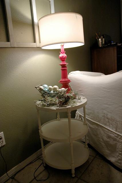lamp 008