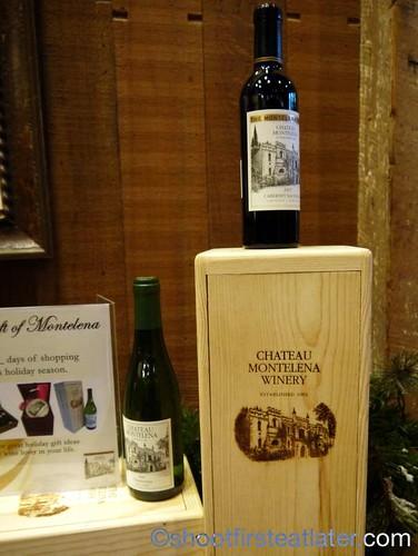 Chateau Montelana Winery-10