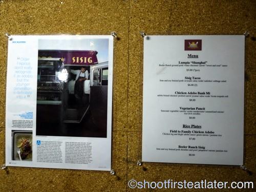 Señor Sisig Food Truck-4