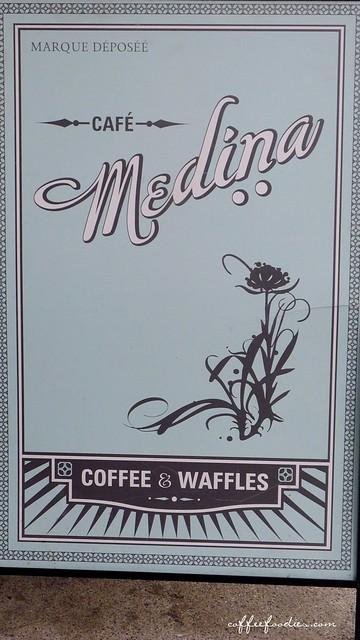 cafe medina 0021