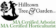 Hilltown Tree and Garden