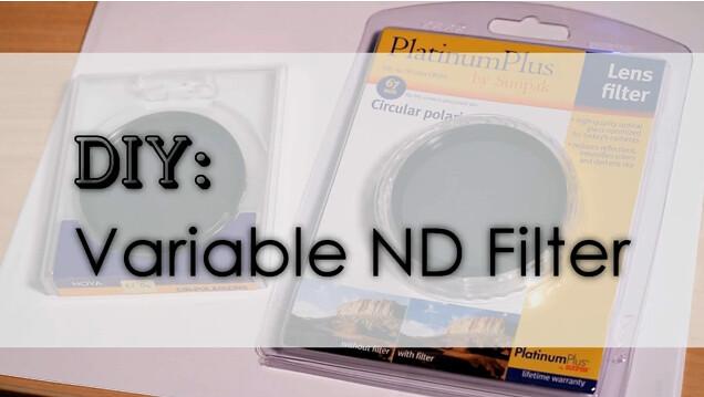 diyvariablendfilter