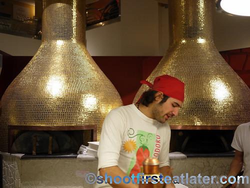 Eataly NYC-La Pizza & La Pasta -2