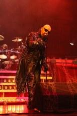 Judas Priest & Black Label Society-4849