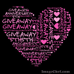 giveaway-5th-anniversary1