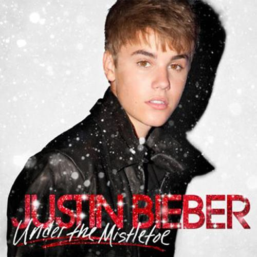 justin-bieber-christmas-album-cover_500x500