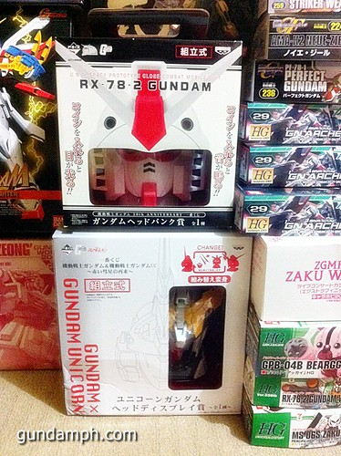 christmas haul dec 2011 gundamph (6)