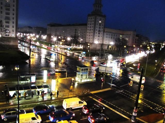 evening-crossroads