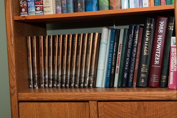 Jan132012_0024 blog