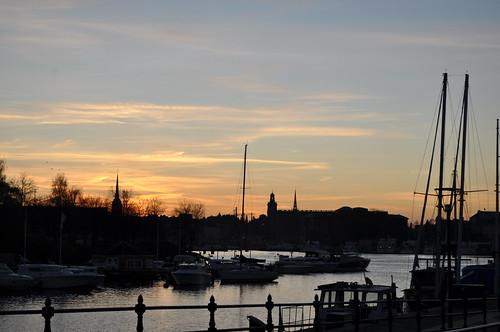 2011.11.10.328 - STOCKHOLM - Djurgårdsbron
