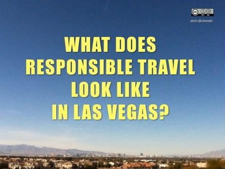 Thumbnail for Viva Las Vegas