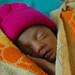 Born too small and too soon in one of India's poorest states