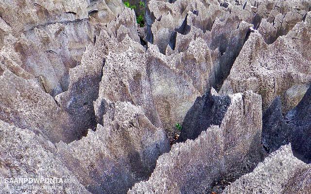 Marag Rock
