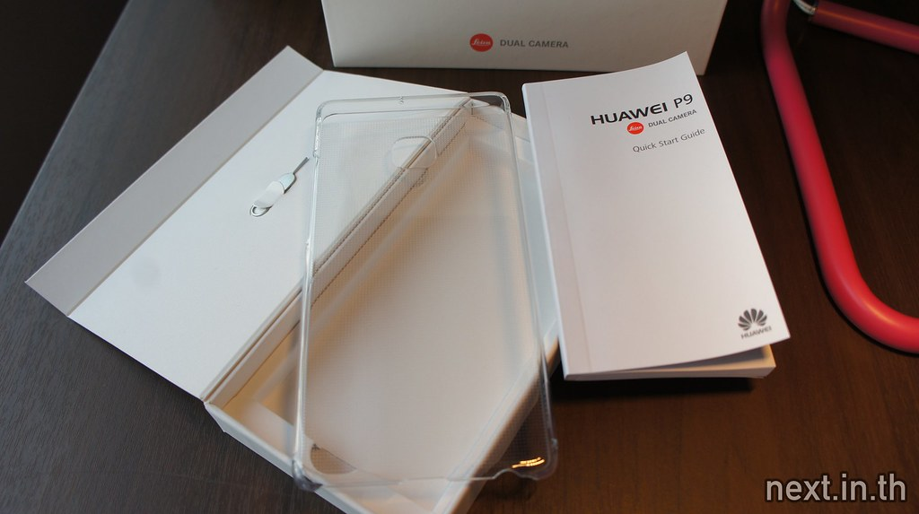 review_huaweip9_DSC00144