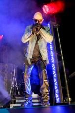 Judas Priest & Black Label Society t1i-8184-900