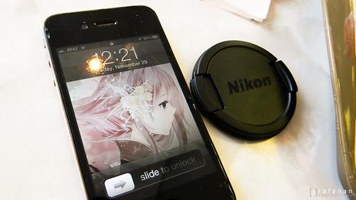 Nikon L105 Test-0008