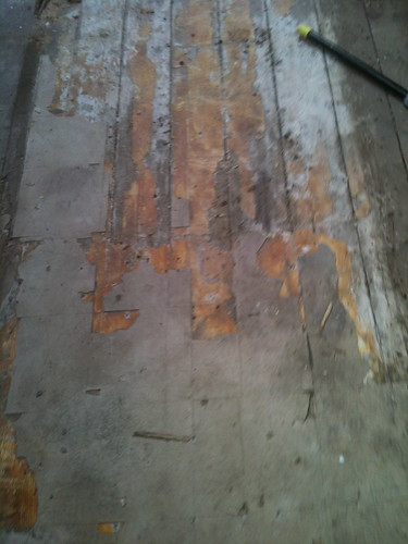 www.victoriademolition.com - abestos removal - Melbourne - geelong - victoria - Fire Damage -  IMG_0436
