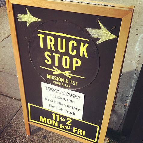 SF-foodtrucks