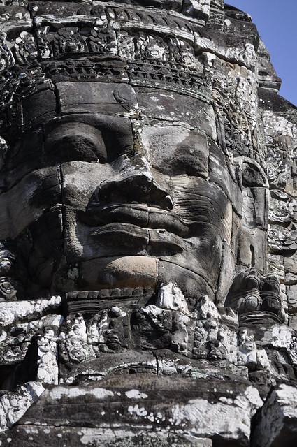 2011-11-23 Siem Reap 14